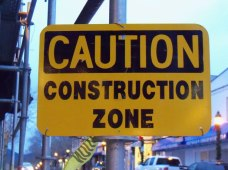construction-zone-1351759675pK2
