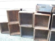wooden-boxes-1346052679TGz